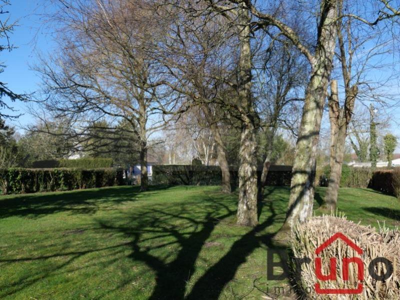 Sale house / villa Pende 259900€ - Picture 15