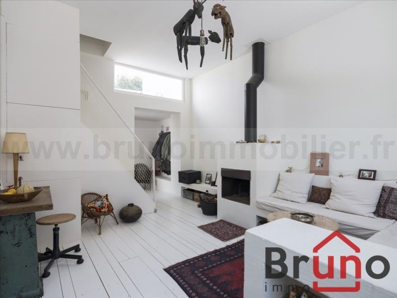 Sale house / villa Le crotoy  - Picture 3