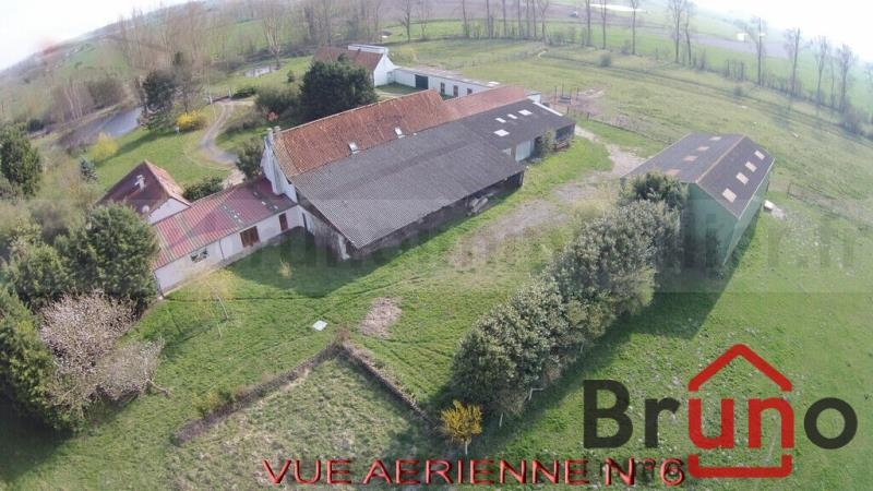 Deluxe sale house / villa Rue 790 000€ - Picture 5