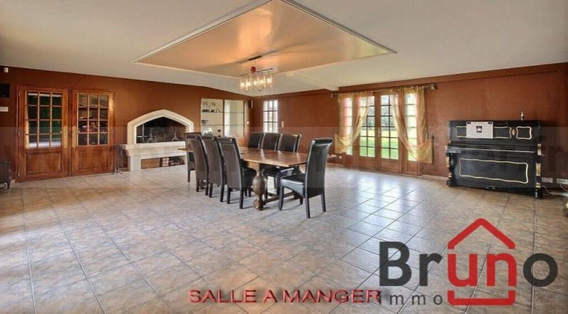 Deluxe sale house / villa Rue 790 000€ - Picture 7