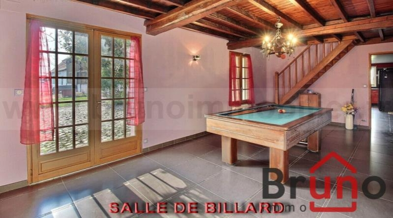 Deluxe sale house / villa Rue 790 000€ - Picture 9