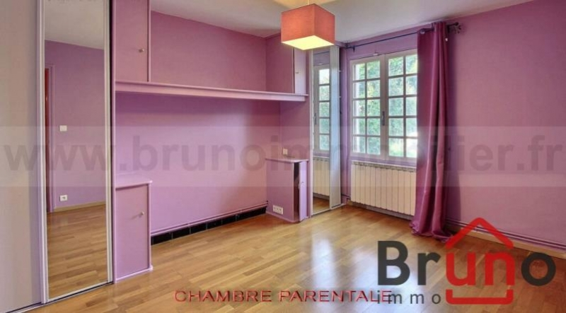 Deluxe sale house / villa Rue 790 000€ - Picture 11