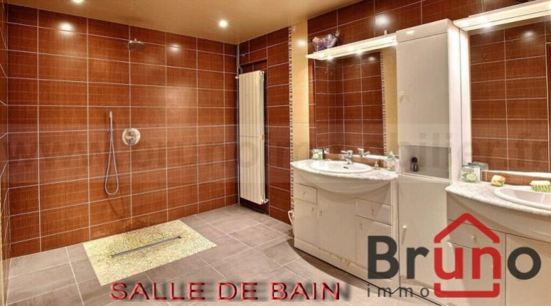 Deluxe sale house / villa Rue 790 000€ - Picture 13