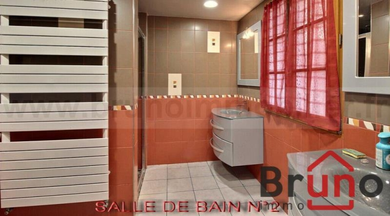 Deluxe sale house / villa Rue 790 000€ - Picture 14