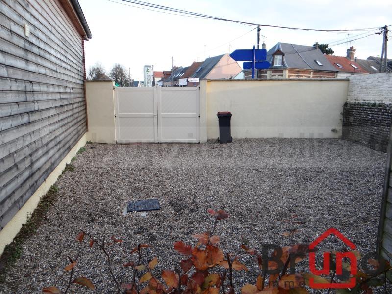 Verkauf haus Le crotoy 340000€ - Fotografie 2