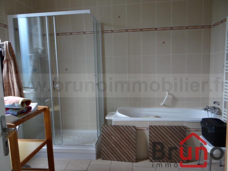 Verkauf haus Le crotoy 340000€ - Fotografie 13