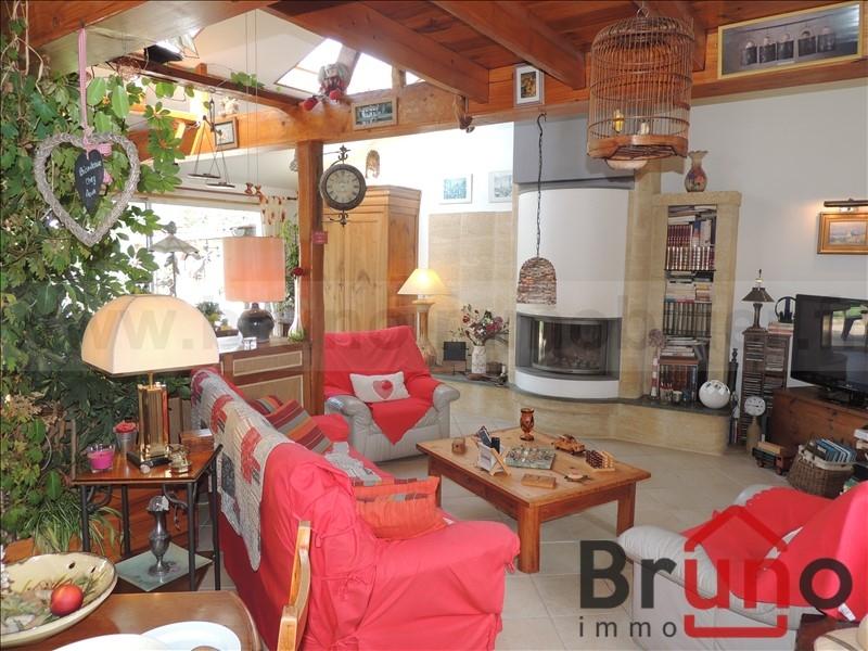 Sale house / villa Lamotte buleux  - Picture 3