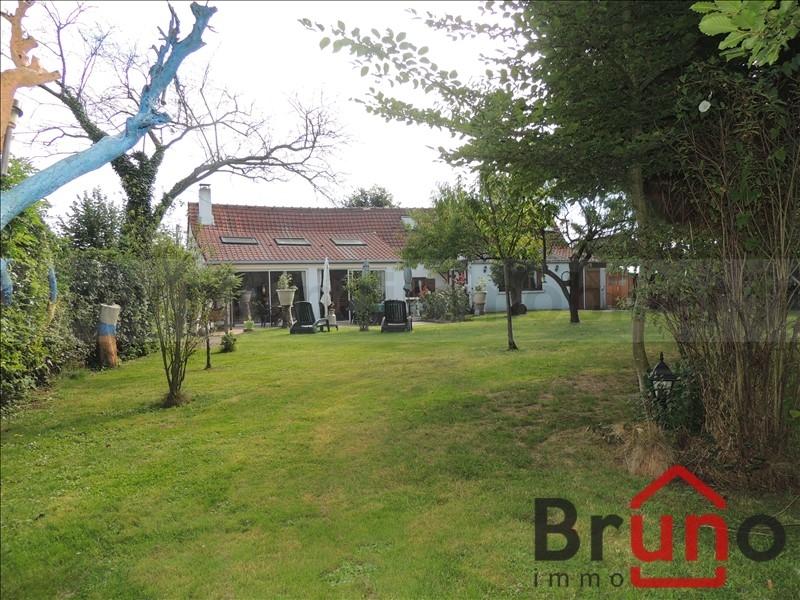 Sale house / villa Lamotte buleux  - Picture 13