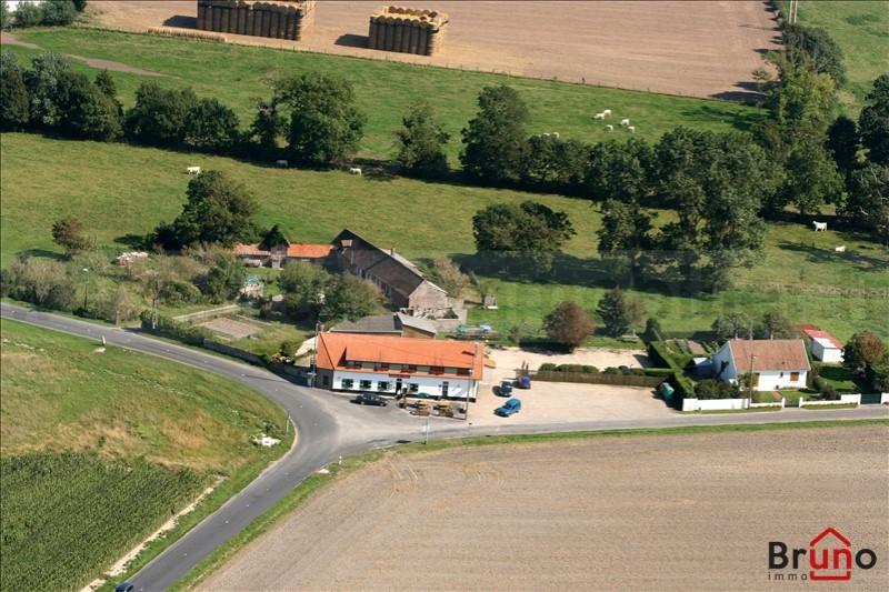 Verkauf haus Le crotoy 475000€ - Fotografie 2