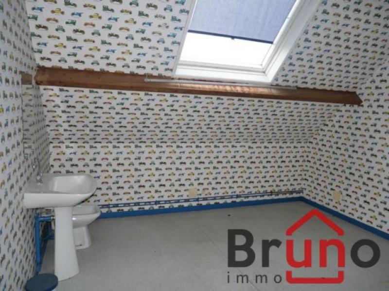 Sale house / villa Le crotoy 445000€ - Picture 4