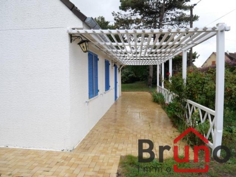 Sale house / villa Le crotoy 445000€ - Picture 9