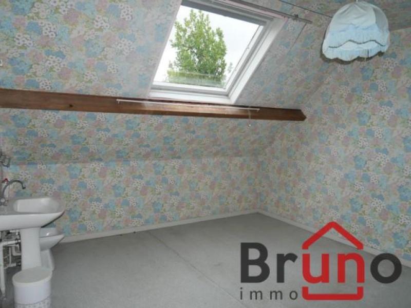 Sale house / villa Le crotoy 445000€ - Picture 11