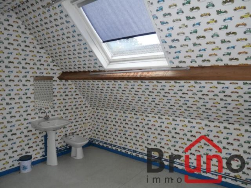 Sale house / villa Le crotoy 445000€ - Picture 12