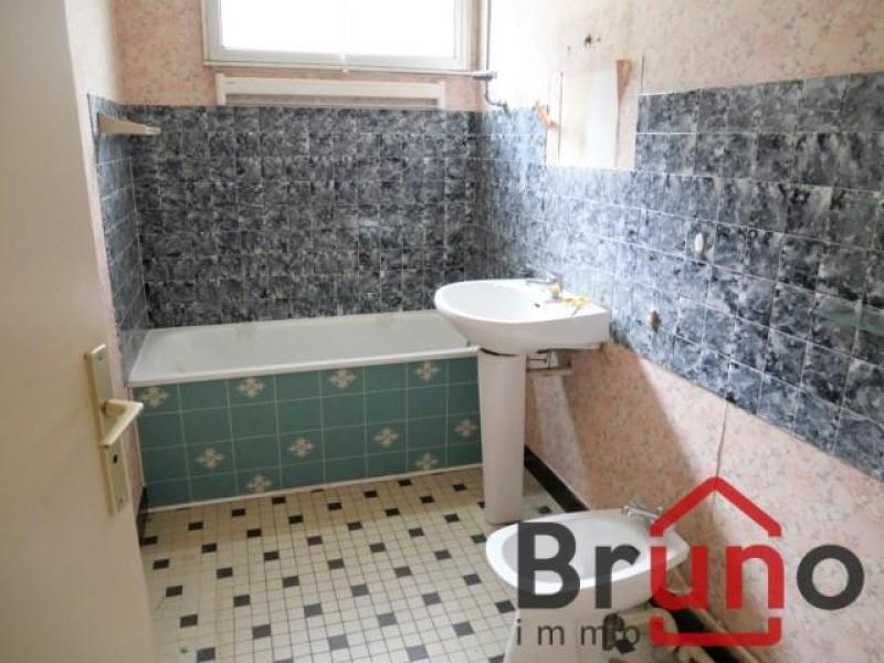 Sale house / villa Le crotoy 445000€ - Picture 13