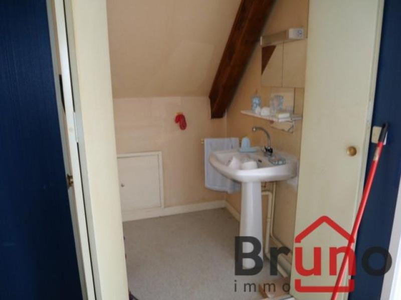 Sale house / villa Le crotoy 445000€ - Picture 14
