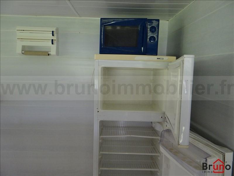 Sale site Rue  - Picture 13