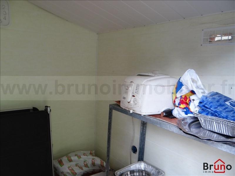 Verkauf grundstück Rue  - Fotografie 14