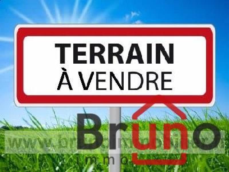 Sale site St quentin en tourmont 105000€ - Picture 3