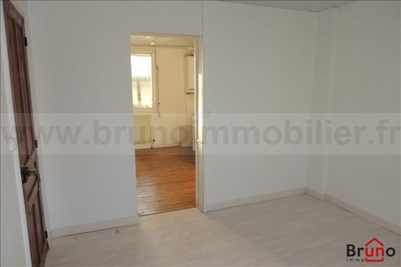 Sale building Le crotoy  - Picture 8