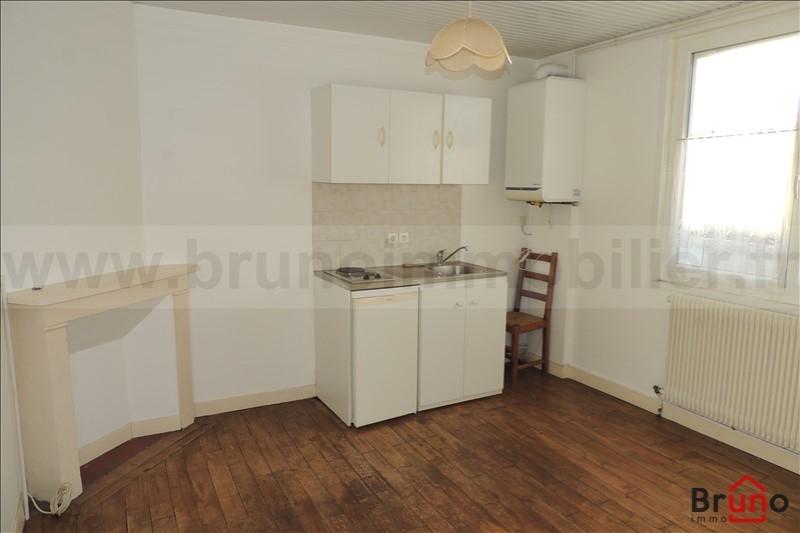 Sale building Le crotoy  - Picture 10