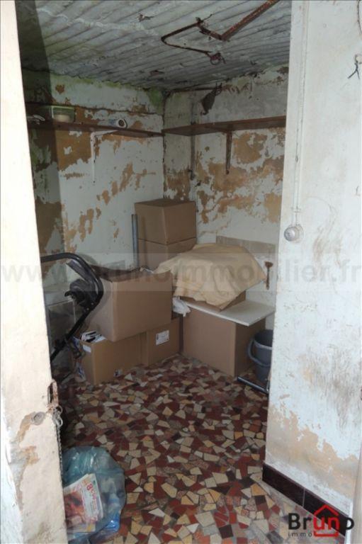 Sale building Le crotoy  - Picture 14