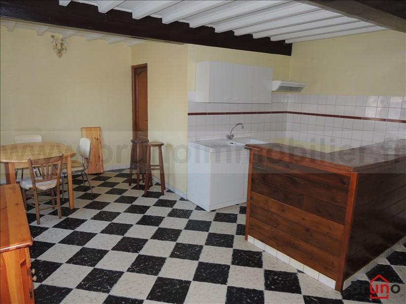 Verkauf mietshaus Noyelles sur mer  - Fotografie 4