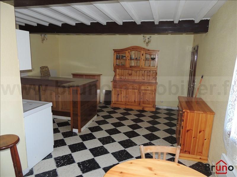 Verkauf mietshaus Noyelles sur mer  - Fotografie 6