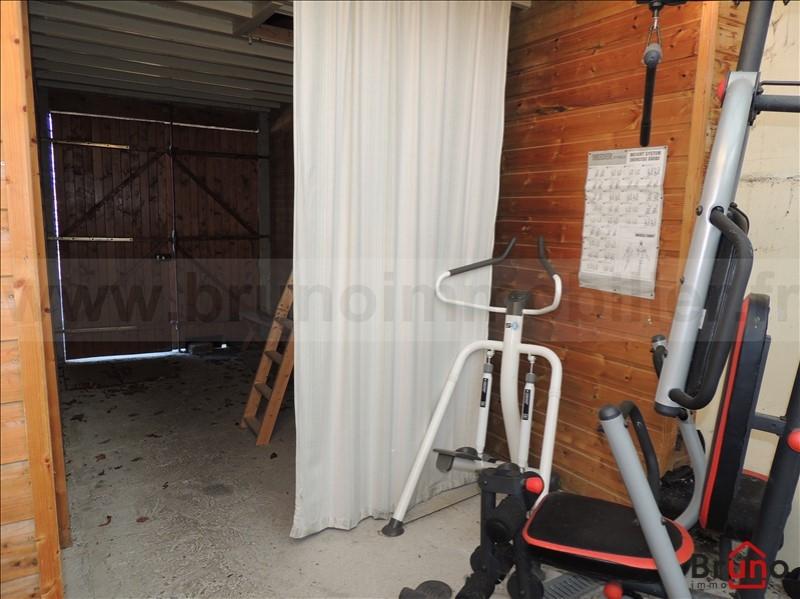 Verkauf mietshaus Noyelles sur mer  - Fotografie 12