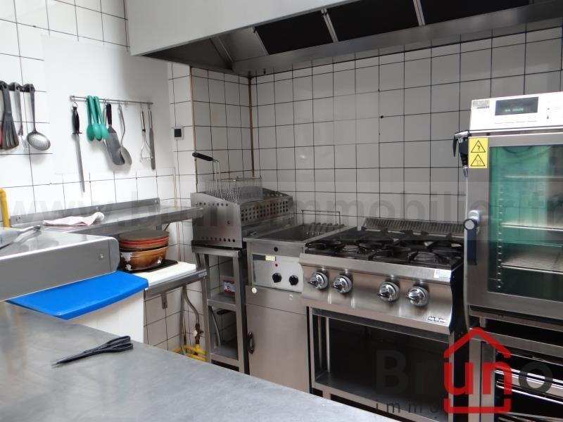 Sale empty room/storage Le crotoy 330000€ - Picture 6