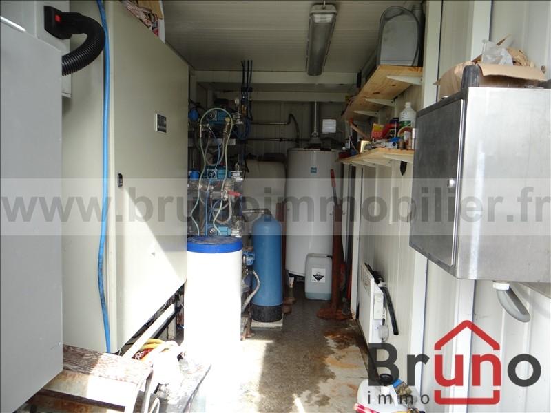 Sale empty room/storage Feuquieres en vimeu  - Picture 8