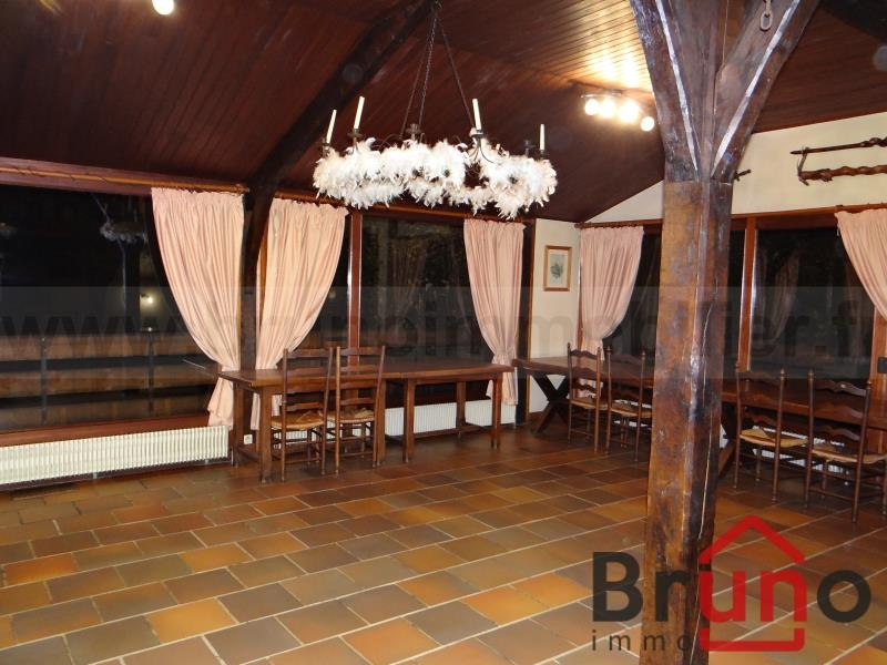 Commercial property sale shop Allery 186500€ - Picture 4