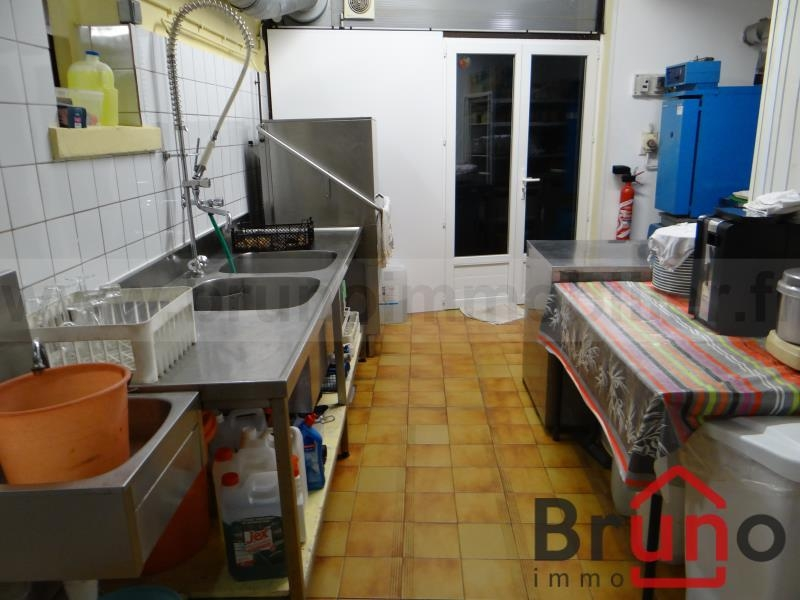 Commercial property sale shop Allery 186500€ - Picture 7