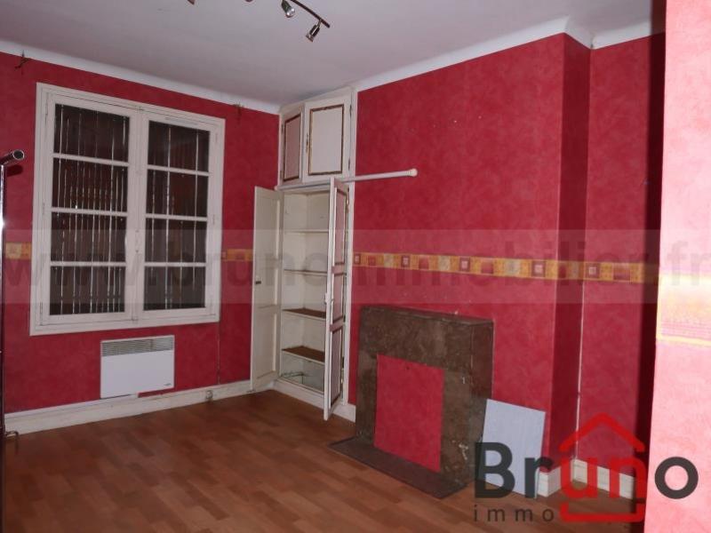 boutique Abbeville 77000€ - Fotografie 13