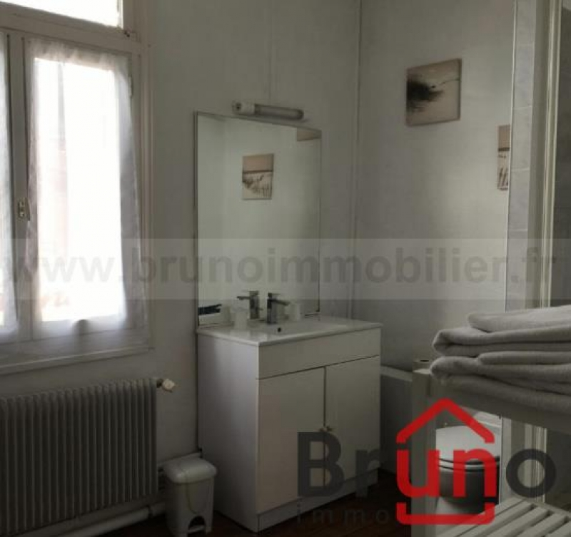 Commercial property sale shop Le crotoy 229 750€ - Picture 8