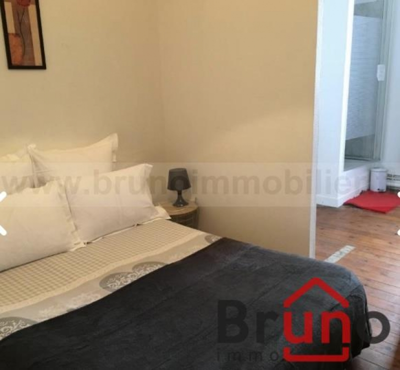 Commercial property sale shop Le crotoy 229 750€ - Picture 9