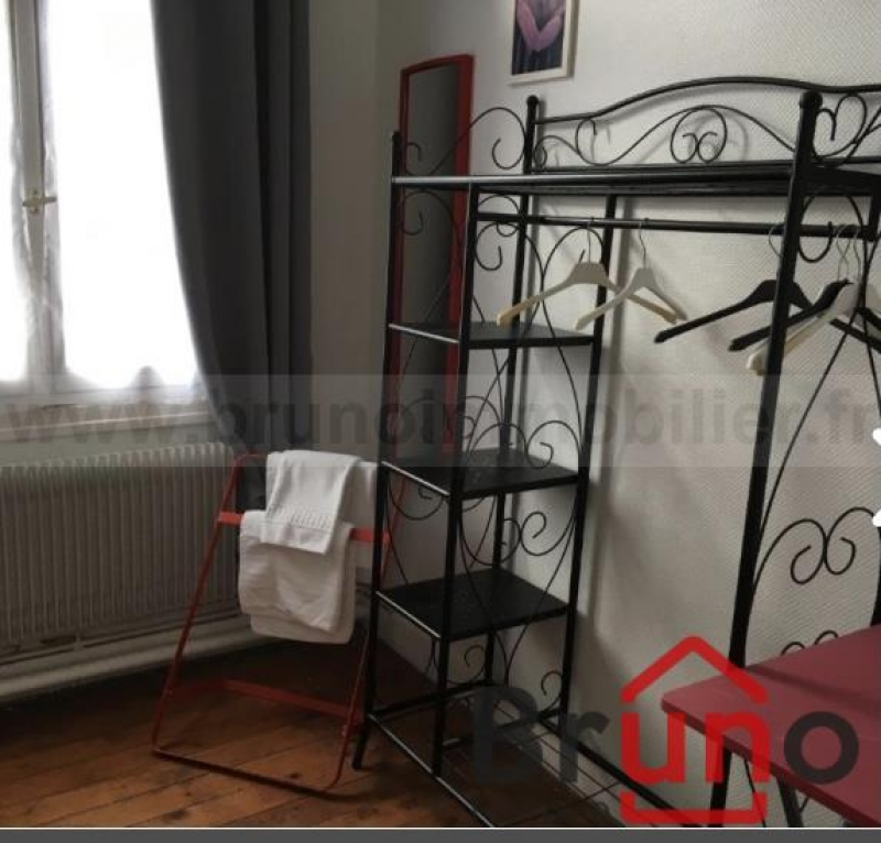 Commercial property sale shop Le crotoy 229 750€ - Picture 10
