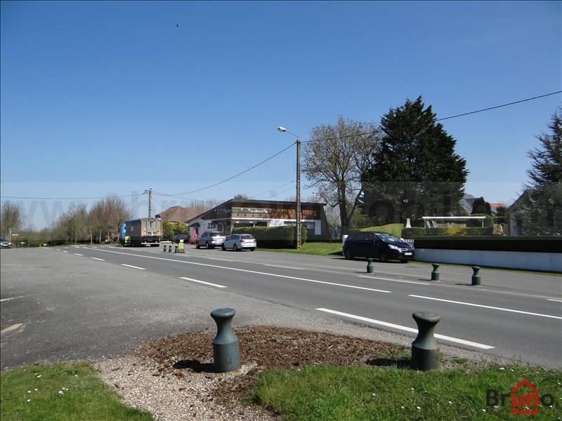 Commercial property sale shop Nouvion  - Picture 3
