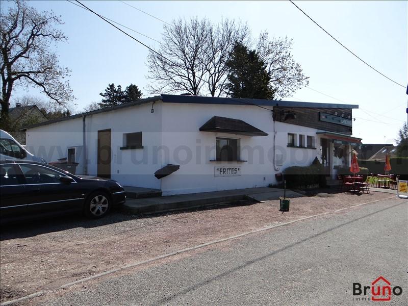 Commercial property sale shop Nouvion  - Picture 7