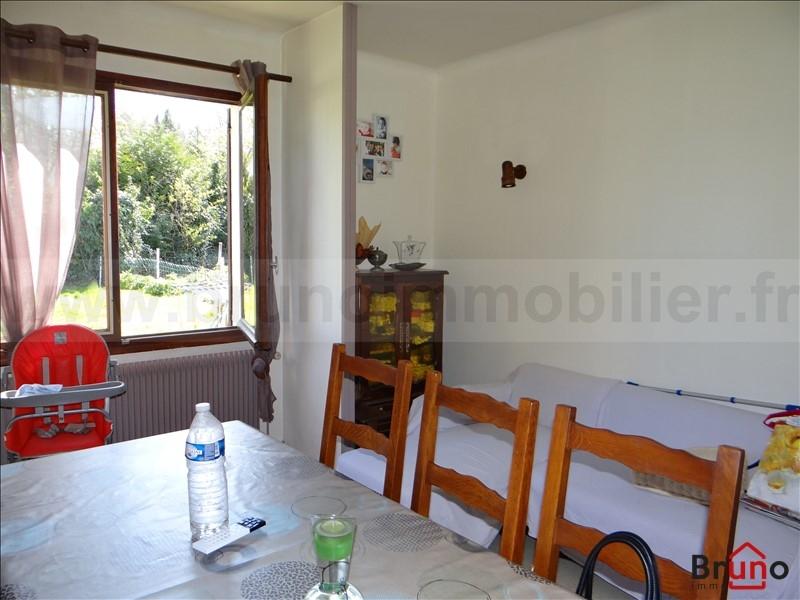 Commercial property sale shop Nouvion  - Picture 11
