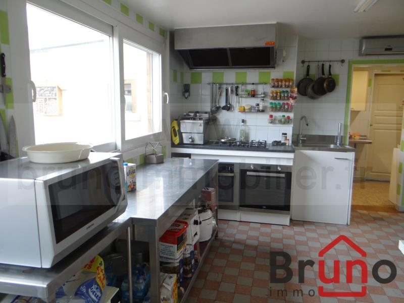 Commercial property sale shop Sailly flibeaucourt 118900€ - Picture 6