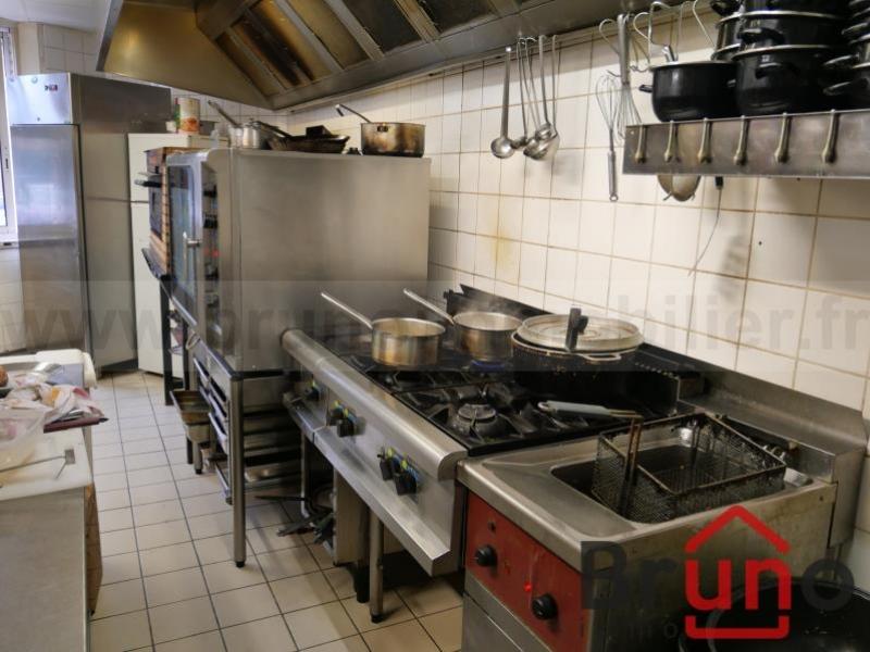 Commercial property sale shop Rue 265000€ - Picture 4