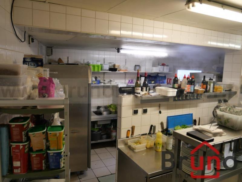 Commercial property sale shop Rue 265000€ - Picture 6