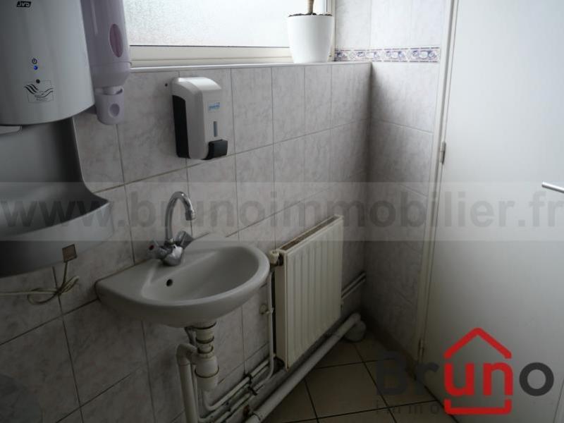 Commercial property sale shop Rue 265000€ - Picture 10