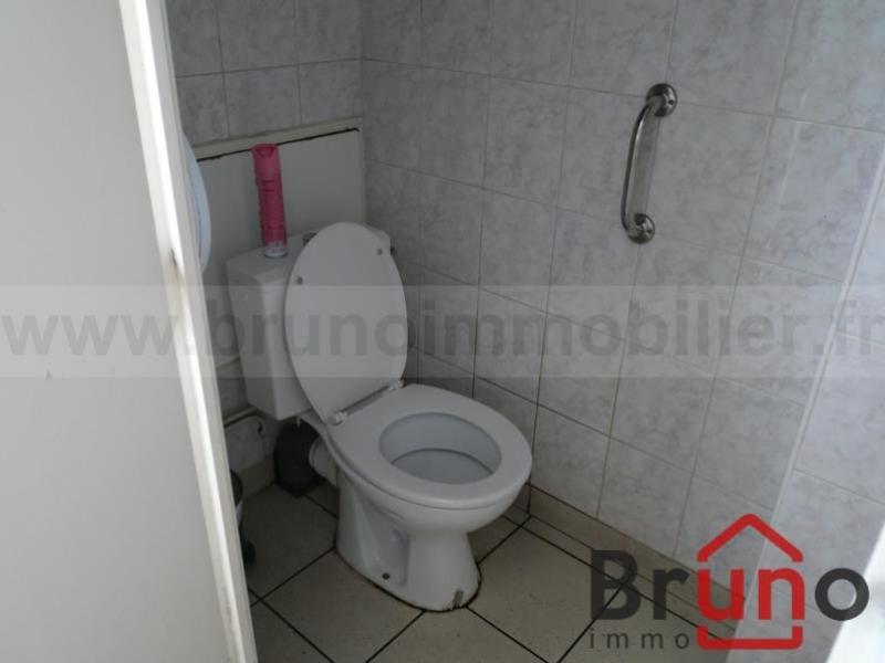 Commercial property sale shop Rue 265000€ - Picture 11
