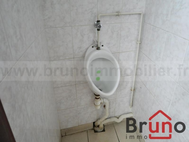 Commercial property sale shop Rue 265000€ - Picture 12