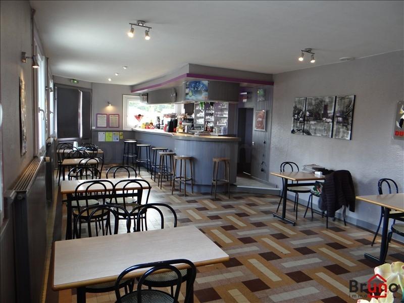 Commercial property sale shop Rue 66100€ - Picture 2