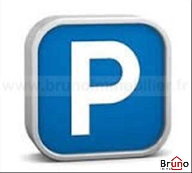 Sale parking spaces Le crotoy 18800€ - Picture 4
