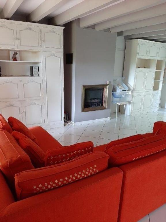 Sale house / villa Marmande 296200€ - Picture 8