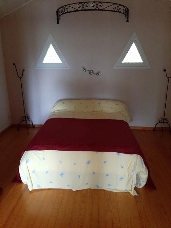 Sale house / villa Marmande 296200€ - Picture 10