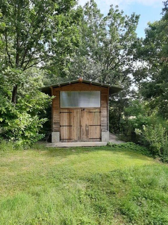 Sale house / villa Langon 296200€ - Picture 3